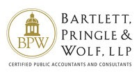 bartlett-pringle-wolf-llp