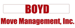 boyd-move-management