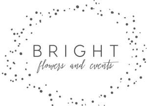 bright-flowers-and-events