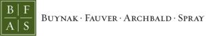 buynak-fauver-archbald-spray