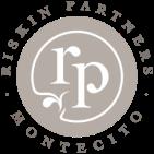 riskin-partners-montecito