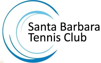 santa-barbara-tennis-club