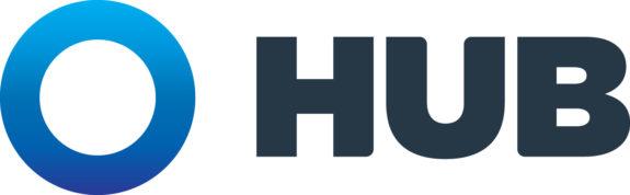 Garden Street Academy Sponsor HUB International