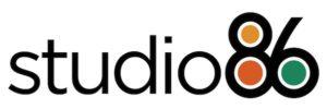 studio-86-creative-logo-garden-street-academy