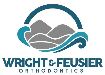 wright-feusier-orthodontics-logo