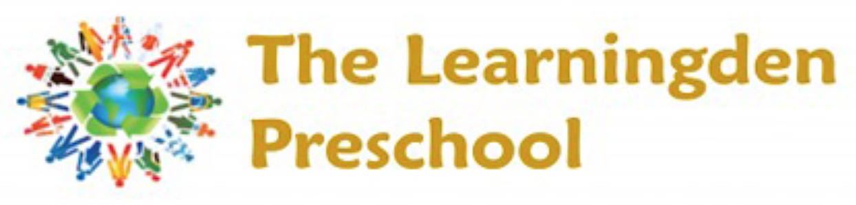 The Learningden Preschool Logo